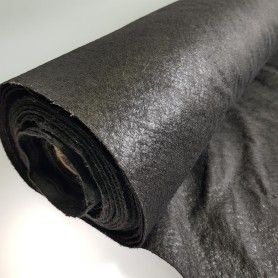 Geotextile Fabric 1.9m x 50m (150 gsm average) Nonwoven