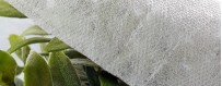 Groshield Frost Protection Fabric
