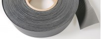 Geomembrane Tapes